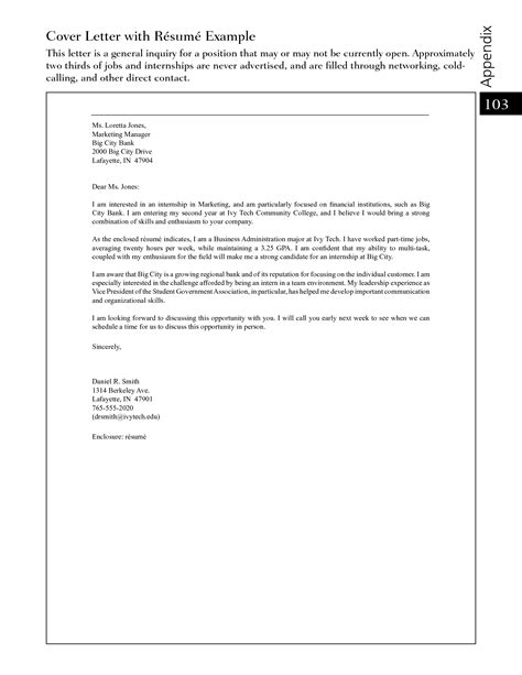 cover letter for billing specialist cover letter sles for billing specialist