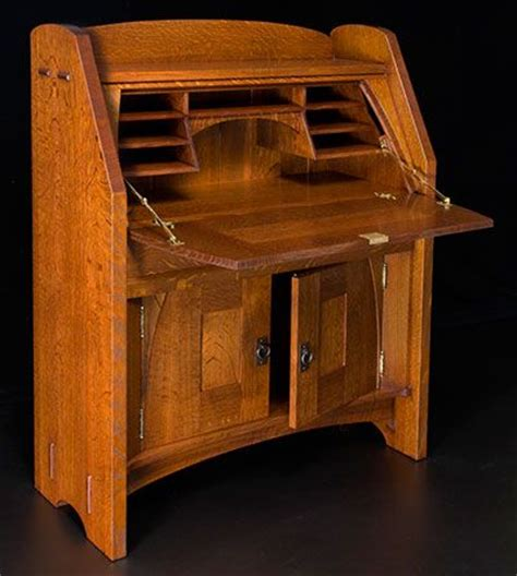 mission style writing desk 133 best cabinets storage wood images on pinterest