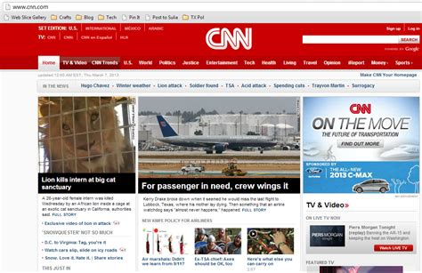 cnn news template state cnn fail where s the filibuster news