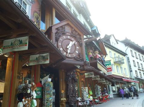 House Of 1000 Clocks by House Of 1000 Clocks Triberg Germany Top Tips Before