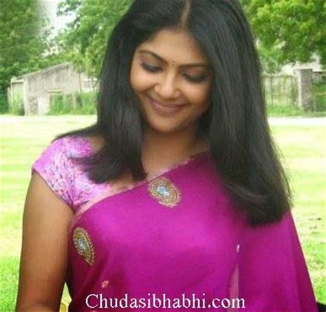 bhabhi ko bathroom aunty ko bathroom me choda 28 images didi ki chudai