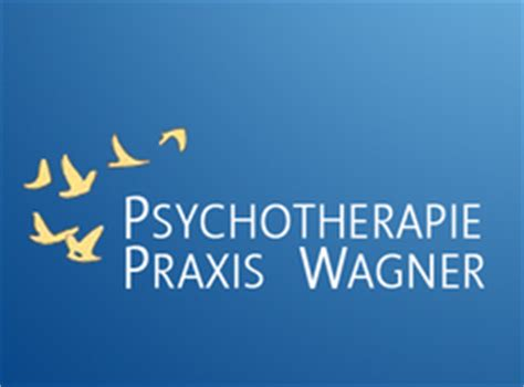 Tabellarischer Lebenslauf Approbation Stellenangebote Psychotherapeut F 252 R Psychologen