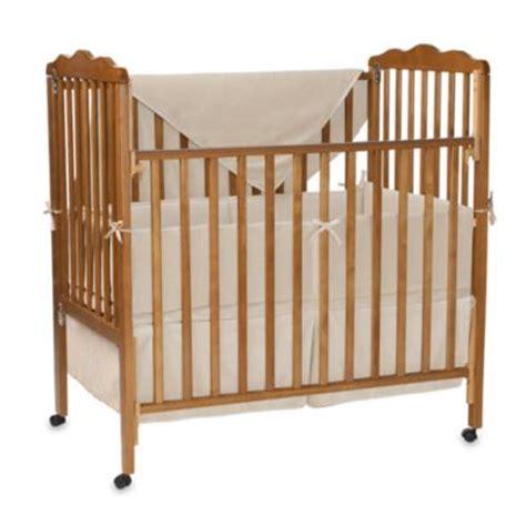Buy Buy Baby Portable Crib by Portable Crib Set From Buy Buy Baby