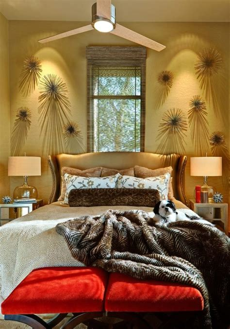 bedroom design elements bedroom decorating and designs by ab design elements llc