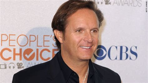 mark burnett amazing race mark burnett teams with abc for expedition impossible
