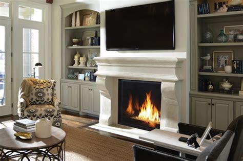 fireplace inserts fenton mi fireplaces