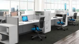steelcase office furniture used steelcase in cincinnati used office furniture