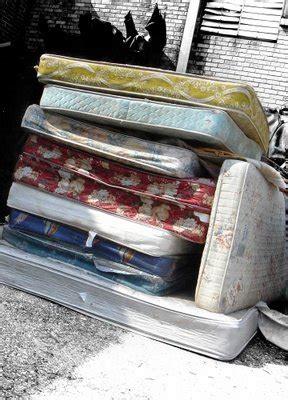 mattress recycling in around melbourne australia more