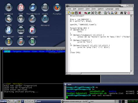 aircrack android aircrack for android without root
