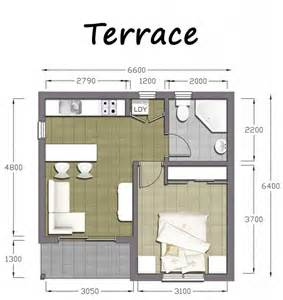 Medcottage Floor Plan by 1000 Ideas About Granny Pod On Pinterest Guest Cottage