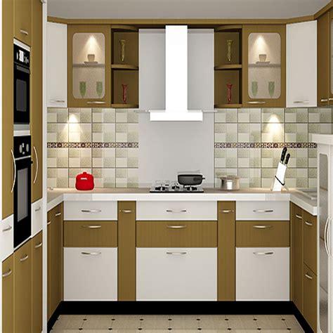 Home Center Modular Kitchen by Modular Kitchen Coimbatore
