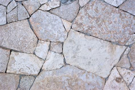 steine versiegeln betonsteine versiegeln 187 darauf m 252 ssen sie achten