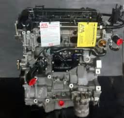 03 mazda 6 2 3 engine for sale 03 free engine image for