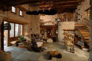 Home Interiors By Design Traditional Stone Home Interiors House Interiors And Gifts