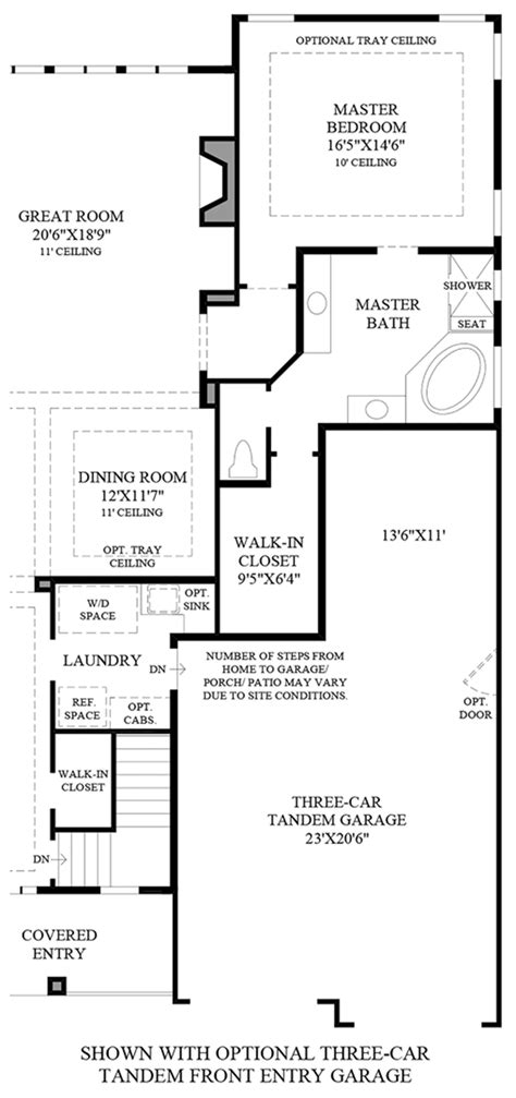 breckenridge park model floor plans 70 new 2017 breckenridge lakeview 441qb 100