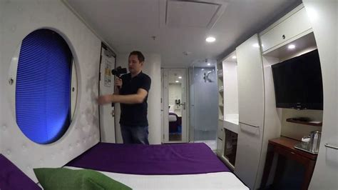 Cruise Ships With Studio Cabins by Getaway Studio Cabin Review