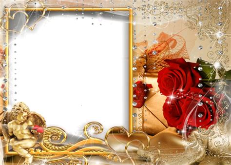 cornici per le foto cornici per foto di san valentino cornice per innamorati