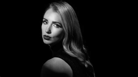Low Key Lighting by How To Shoot Low Key Noir Style Portrait With 2