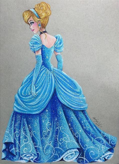Bad Cinderella 11 117 mejores im 225 genes de cinderella en