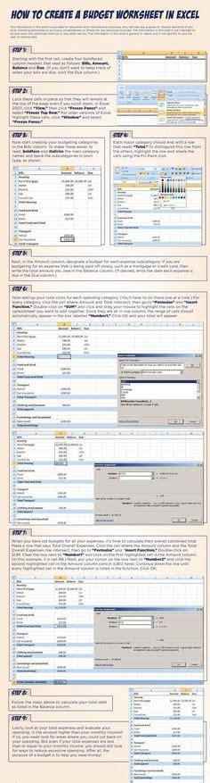 printable monthly bill organizer httpteachmesave