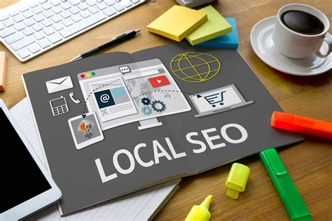 Seo Web by 5 Reasons Why Websites Still Matter To Local Search In 2017