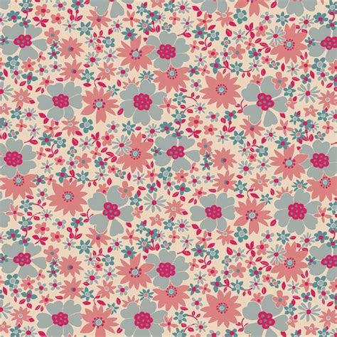 floral pattern jpg 24 best ditsy floral images on pinterest fabrics