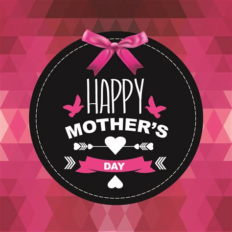 35 most adorable mother s day 2017 greeting pictures 55 best mother s day 2017 greeting pictures and photos