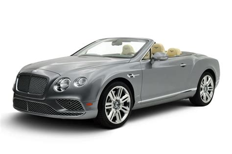 bentley convertible 2016 bentley continental gt w12 convertible