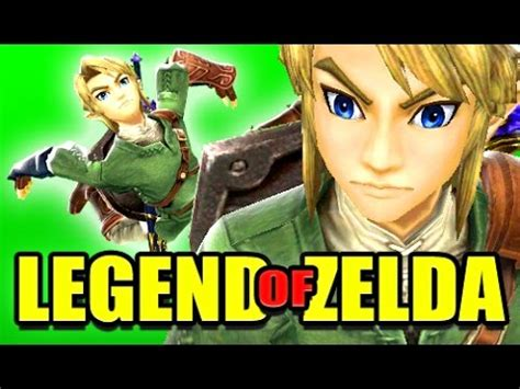 legend of zelda map gmod gmod link playermodel legend of zelda adventure mod