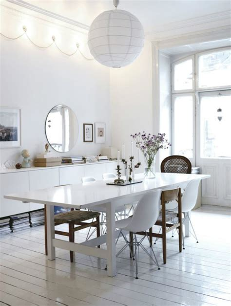 why scandinavian homes look so spacious and how to copy