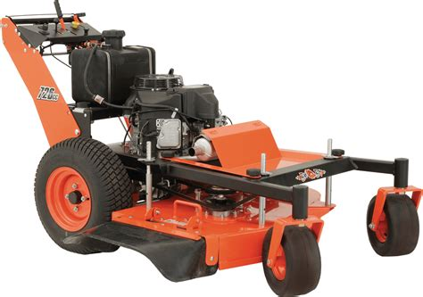 walk mowers commercial walk professional grade commercial