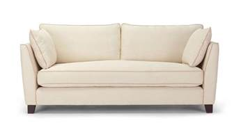 hd sofa wallpapers free 667734