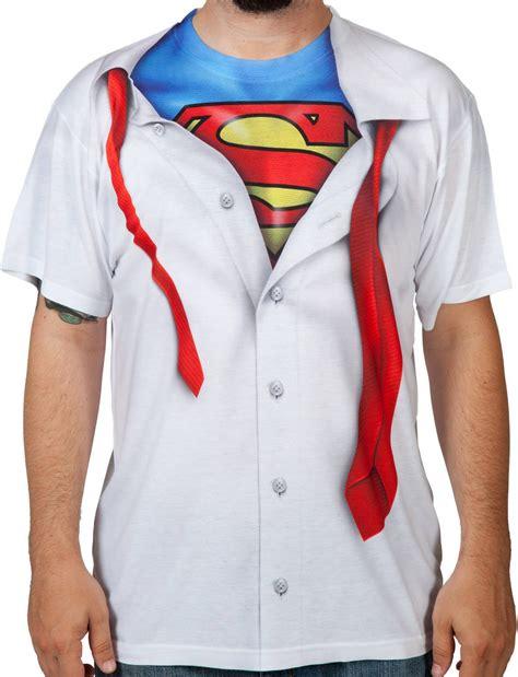 T Shirt Fancy T Shirt For Om Telolet Om i am superman costume t shirt design fancy tshirts