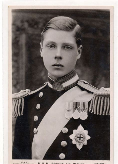 edward vii the prince of wales and the he loved books edward viii as prince of wales royalty