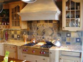 Tiling Backsplash In Kitchen Mosaic Kitchen Backsplash Knowledgebase