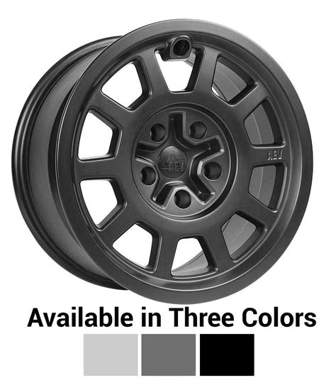 what lug pattern is a jeep wrangler 2014 jeep wrangler wheel bolt pattern tire and rims part ideas