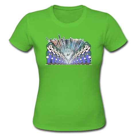 Design T Shirt Gildan | funny design custom women gildan t shirt custom gildan