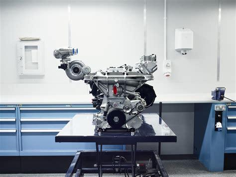 jaguar cx75 engine jaguar cx 75 prototype tales