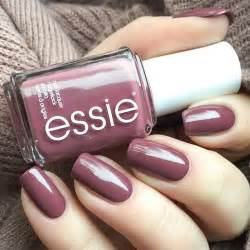 popular nail color this is the most popular nail on