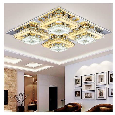 Remote For Light Fixture Wireless Remote Light Fixture Light Fixtures Design Ideas
