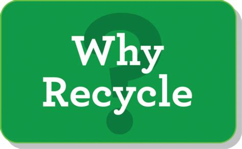 7 Tips On Recycling by 7 Useful Home Recycling Tips Hirerush