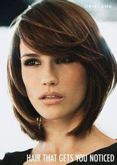 hair cutting techniques for juliana huff short hair 1000 images about sexy shoulder length on pinterest