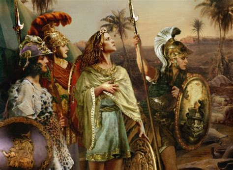 greek goddesses women in greek myths 5 myths about the amazons ancient female warriors