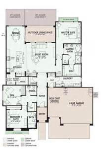 robson ranch floor plans luxury retirement communities for active adults and 55 seniors property pavona designer home