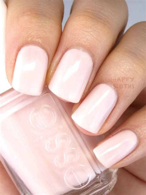 25  Best Ideas about Wedding Nail Colors on Pinterest