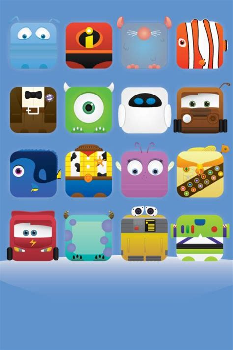 disney lock screen wallpaper pixar lock screen disney dreams pinterest