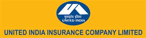 united india insurance uiic starts uiic recruitment for assistants for 2015 competition digest