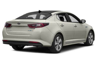 2014 kia optima hybrid specs safety rating mpg carsdirect