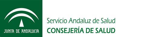 oposiciones servicio andaluz de salud sas aprobada la oferta publica de empleo