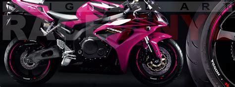 Striping Yamaha Rr 2013 Biruhtam honda cbr 1000 rr color catalog racevinyl racevinyl europe